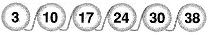 jjk 232