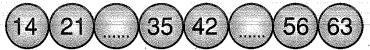 jjk 251