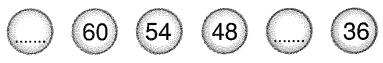 jjk 256