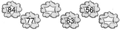 jjk 257