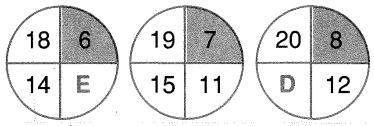 jjk 258