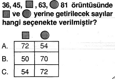 jjk 261
