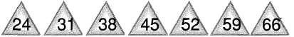 jjk 265