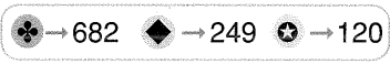 jjk 266