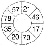 jjk 278