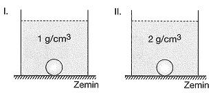 8-sinif-fen-bilimleri-basinc-test-16