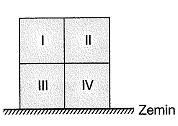 8-sinif-fen-bilimleri-basinc-test-20