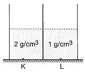 8-sinif-fen-bilimleri-basinc-test-34