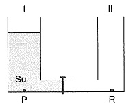8-sinif-fen-bilimleri-basinc-test-39