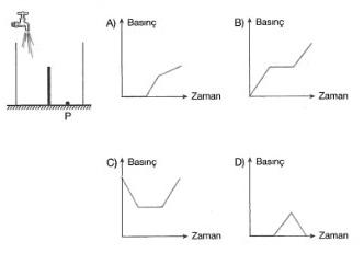 8-sinif-fen-bilimleri-basinc-test-42