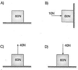 8-sinif-fen-bilimleri-basinc-test-5