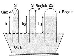 8-sinif-fen-bilimleri-basinc-test-52