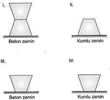 8-sinif-fen-bilimleri-basinc-test-6