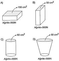 8-sinif-fen-bilimleri-basinc-test-8