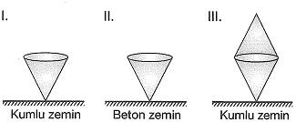 8-sinif-fen-bilimleri-basinc-test-9