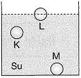8-sinif-fen-bilimleri-kuvvet-ve-hareket-2