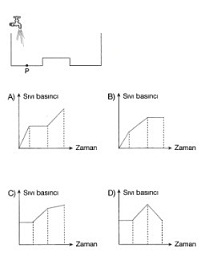 8-sinif-fen-bilimleri-kuvvet-ve-hareket-5