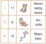 3-sinif-ingilizce-games-and-toys-test-3-optimized