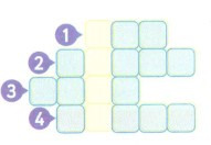 3-sinif-fen-bilimleri-anafen-test-1-soru-3