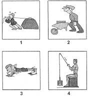 4-sinif-fen-kuvvetin-etkileri-6