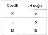 8-sinif-fen-bilimleri-asit-baz-tepkimeleri-test-11