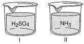 8-sinif-fen-bilimleri-asit-baz-tepkimeleri-test-12