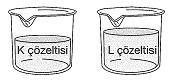 8-sinif-fen-bilimleri-asit-baz-tepkimeleri-test-15