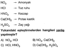 8-sinif-fen-bilimleri-asit-baz-tepkimeleri-test-23
