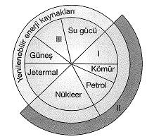 8-sinif-fen-bilimleri-canlilar-ve-enerji-10