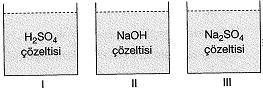 8-sinif-fen-bilimleri-deneme-sinavi-101