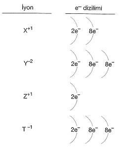 8-sinif-fen-bilimleri-deneme-sinavi-109