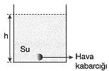 8-sinif-fen-bilimleri-deneme-sinavi-117