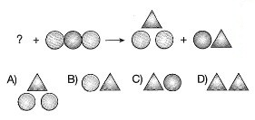 8-sinif-fen-bilimleri-deneme-sinavi-120