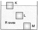 8-sinif-fen-bilimleri-deneme-sinavi-134