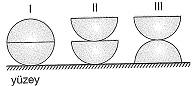 8-sinif-fen-bilimleri-deneme-sinavi-147