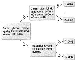 8-sinif-fen-bilimleri-deneme-sinavi-31