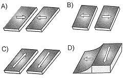 8-sinif-fen-bilimleri-dogal-surecler-16-optimized