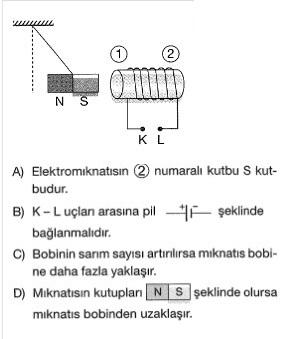 8-sinif-fen-bilimleri-elektrik-akiminin-manyetik-etkisi-ve-enerji-2