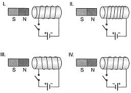 8-sinif-fen-bilimleri-elektrik-akiminin-manyetik-etkisi-ve-enerjisi-11