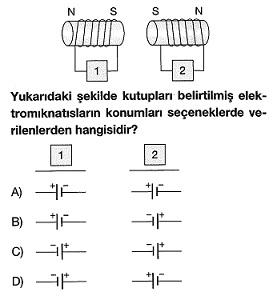 8-sinif-fen-bilimleri-elektrik-akiminin-manyetik-etkisi-ve-enerjisi-17