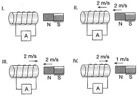 8-sinif-fen-bilimleri-elektrik-akiminin-manyetik-etkisi-ve-enerjisi-21