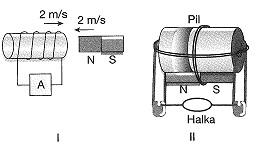 8-sinif-fen-bilimleri-elektrik-akiminin-manyetik-etkisi-ve-enerjisi-22