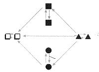 8-sinif-fen-bilimleri-hucre-bolunme-ve-kalitim-8