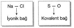 8-sinif-fen-bilimleri-kimyasal-baglar-test-25