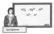 8-sinif-fen-bilimleri-kimyasal-tepkimeler-test-12