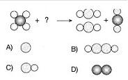 8-sinif-fen-bilimleri-kimyasal-tepkimeler-test-13