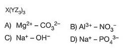 8-sinif-fen-bilimleri-kimyasal-tepkimeler-test-2