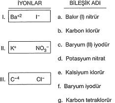 8-sinif-fen-bilimleri-kimyasal-tepkimeler-test-3