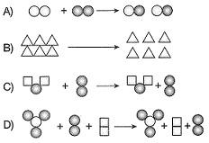 8-sinif-fen-bilimleri-kimyasal-tepkimeler-test-7