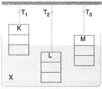 8-sinif-fen-bilimleri-kuvvet-ve-hareket-15-optimized